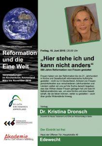 2016-06-10.Reformation