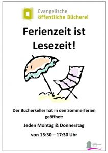 2016-Bücherkeller-Freienzeit