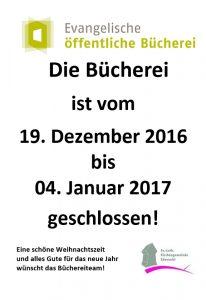 buecherkeller-weihnachten-2016